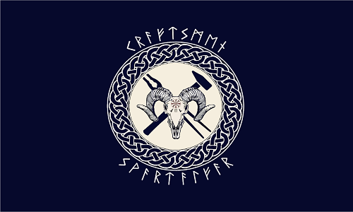 Svartalfar Tribe